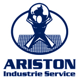 Ariston Industrie Service