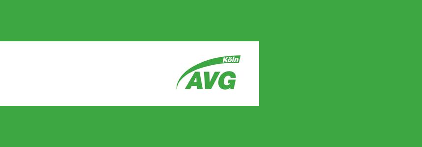 logo_avb-koeln