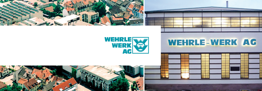 logo_wehrle-werk-ag