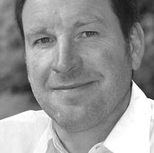 Manfred Tillmann