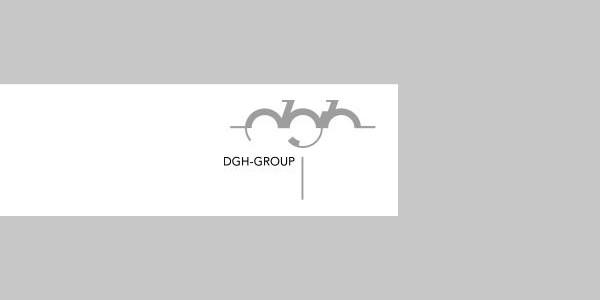 logo_dghgroup