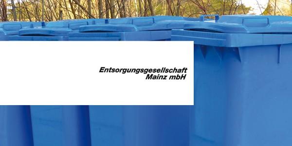 logo_entsorgungsgesellschaft-mainz