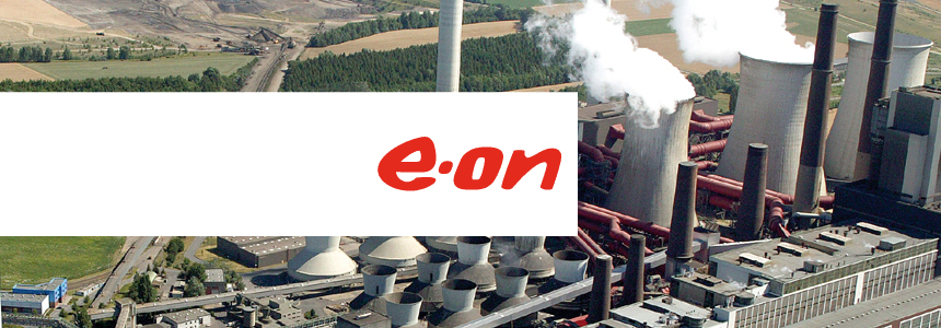 logo_eon