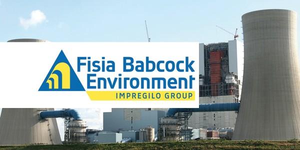 logo_fisia-babcock