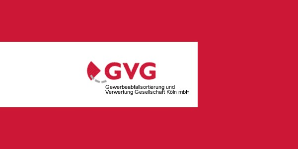 logo_gvg-koeln