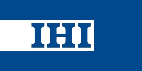 logo_ihi