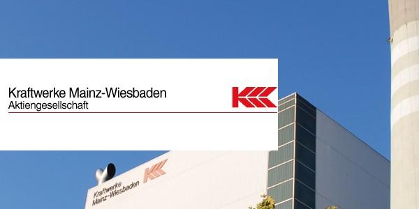 logo_kmw