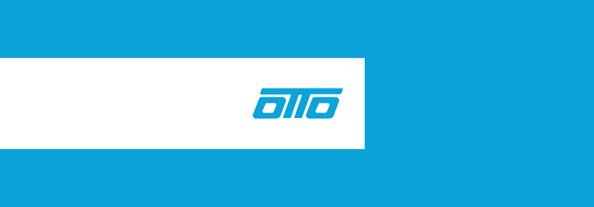 logo_otto-industies
