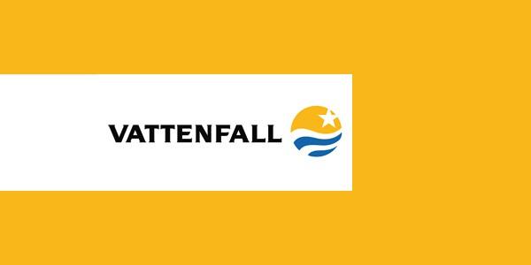 logo_vattenfall